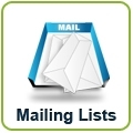 Sales Leads & Marketing Lists